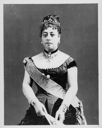 Queen_Emma_of_Hawaii-1880-1881