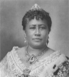 Queen_Kapiolani's_coronation_portrait