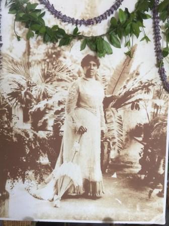 Queen_Liliuokalani