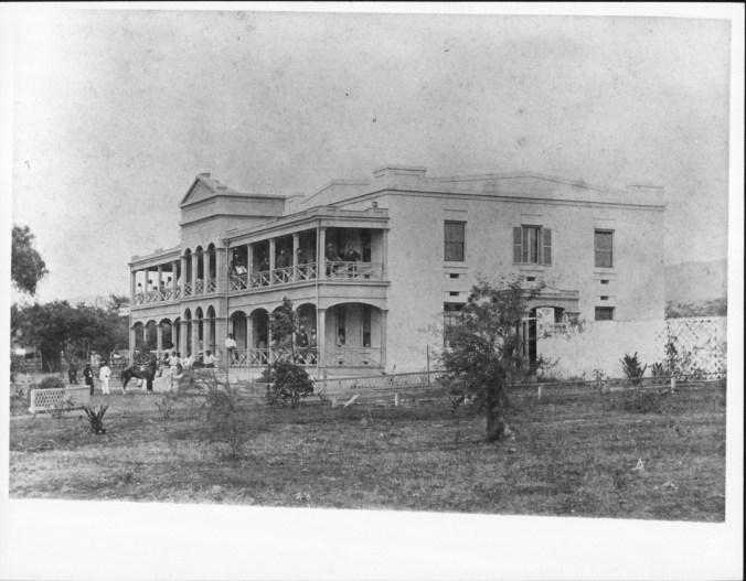 Queens Hospital-PP-40-9-014-1860