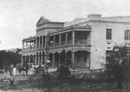 Queen's_Hospital