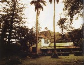 Queen's_Retreat-(historichawaii)