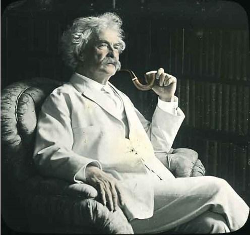RJ_Baker_Twain-1915