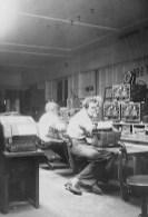 Radiomen-1946