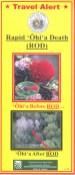Rapid Ohia Death-Dept-Ag-Brochure-1