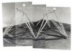 Reber_1st_Radio_Telescope_Maui_1952