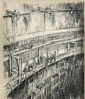 RedHillStorageTanks-drawing_construction_inside-tank