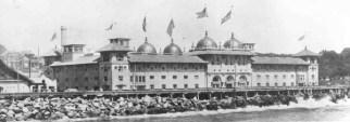 Redondo_Beach-Plunge_1908