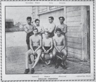 Regatta Day-PCA-Sep_21,_1907-Healani_Freshmen