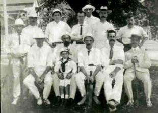 RestorerTeam-(honolulucricketclub-org)-1904