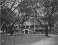 Richards_Street-Hawaiian_Hotel-HSA-1890