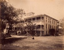 Richards_Street-Hawaiian_Hotel_HawaiianHistoricalSociety-1890