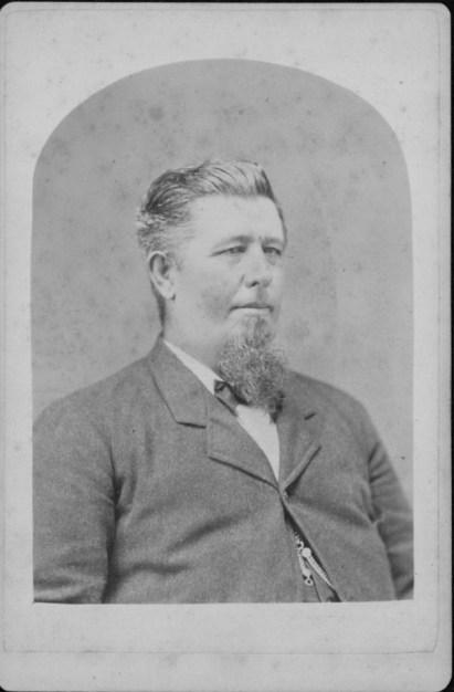 Robert Lewers-PP-75-3-010-1880