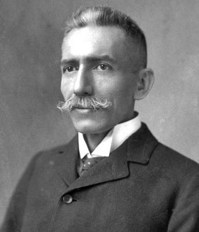 Robert_William_Wilcox_1900