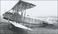 Rosamonde-first plane built in China