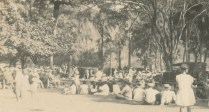 Royal_Hawaiian_Band-Kapiolani_Park-1925
