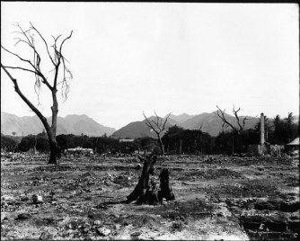 Ruins_of_Chinatown,_Honolulu_(14),_photograph_by_Brother_Bertram
