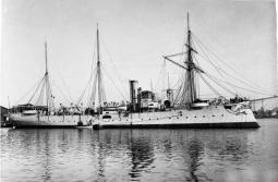 SMS-Geier-WC-1894