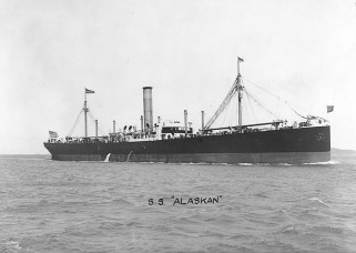 SS_Alaskan_(1902)