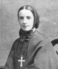 Saint_(Mother)_Francesca_Cabrini