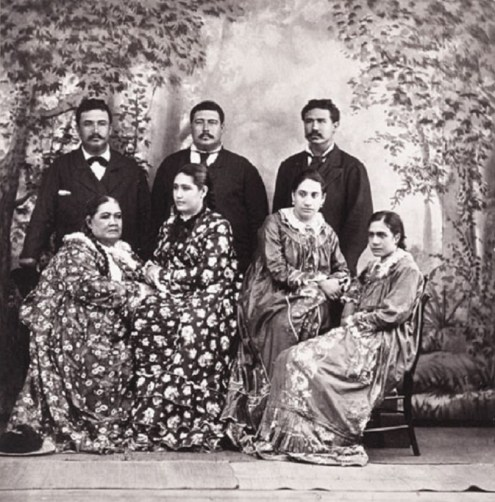 Salmon_family_of_Tahiti,_ca._1880s