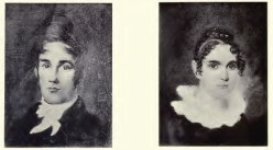 Samuel and Mercy Whitney-1819