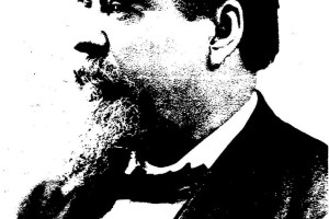Samuel G Wilder