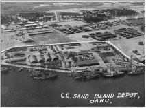 Sand_Island-Aerial
