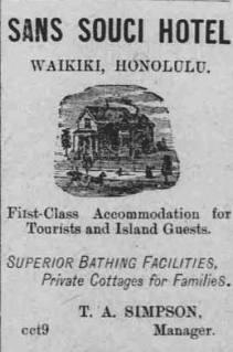Sans_Souci_Hotel_Ad-1893