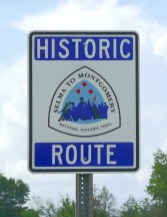 Selma_to_Montgomery_marches_-_historic_route