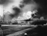 Shaw-Pearl_Harbor-12-1941-400