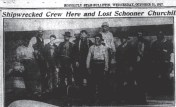 Ship-wrecked_crew-Churchill-SB-Oct_31,_1917