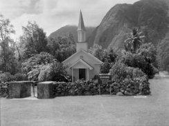 Siloama Protestant_Church-HMCS