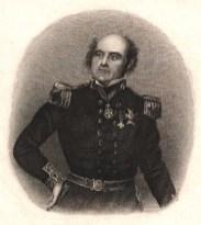 Sir_John_Franklin