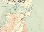 Sky Ranch-USGS_Mokapu-1952-portion