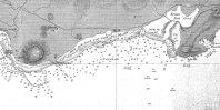 South_Shore-Barbers_Pt-Diamond_Head-Hawaii_Kai-Kailua-Heeia-Reg1834 (1892)-portion