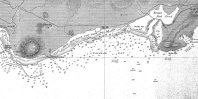 South_Shore-Barbers_Pt-Diamond_Head-Hawaii_Kai-Kailua-Heeia-Reg1834 (1892)-portion