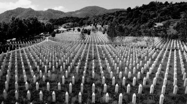 Srebrenica-6,100-burials