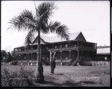 St Mary's_School