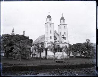 St_Joseph's-Catholic_Church-Bertram