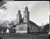 St_Joseph's_Catholic-Church-Bertram