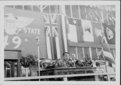 State Constitutional Convention - 1950-PP-28-2-052-00001