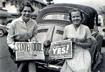 Statehood - Congress Says Yes-LA_Times