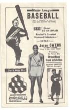 Steelheads_Poster_with Jesse_Owens