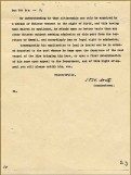 Sun Yat-sen-Denial_to_Land-Deportation_Order-04-15-1904-3