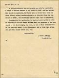 Sun Yat-sen-Denial_to_Land-Deportation_Order-04-15-1904-3