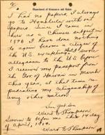 Sun Yat-sen-Statement-04-14-1904-2