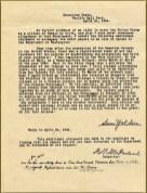 Sun Yat-sen-Statement-04-21-1904