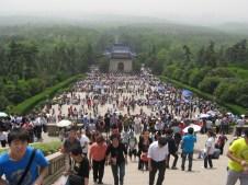 Sun_Yat-sen_Mausoleum
