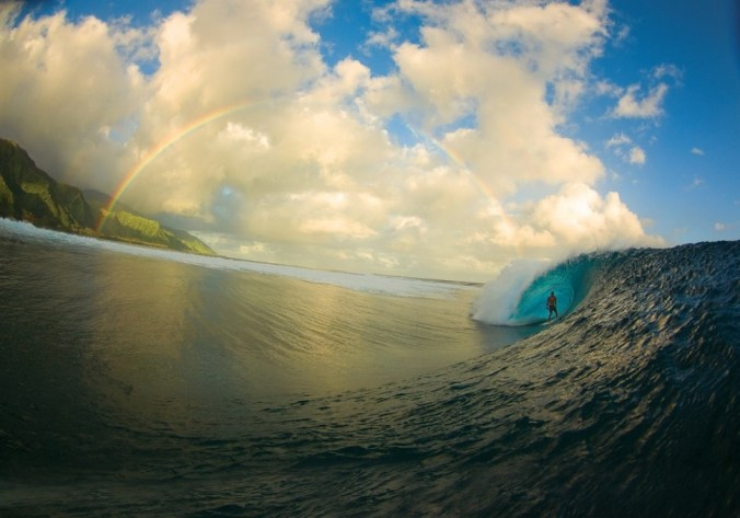 Universal_Remedy-Surfer_Mag-Photo_of_the_Year